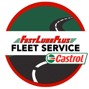 FLP_FLEETSERVICES1