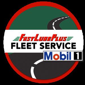 FLeet-FLP_Mobil1