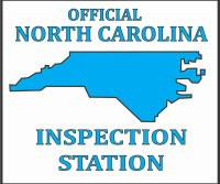 NC-State-inspection